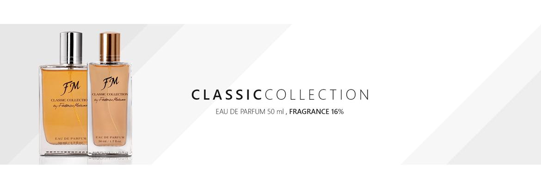 png5_FMClassic