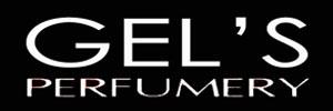 www.GelsPerfumery.com